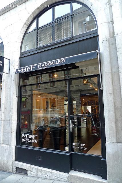 MB26F-MAD-Gallery-Geneva-2845291