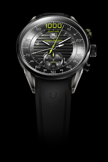 MIKROTIMER_Flying_1000_Concept_Chronograph-small