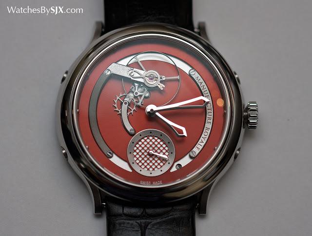 Manufacture-Royale-1770-Voltige-5