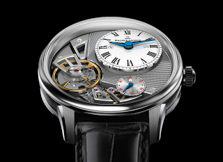 Maurice-Lacroix-Masterpiece-Gravity-28229