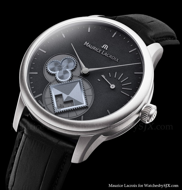 Maurice-Lacroix-Roue-Carre-Seconde-Only-Watch-2011