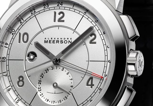 Meerson-D15-MK-1-GMT-1