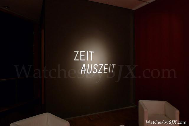 Meissen-Zeit-Auszeit-porcelain-clocks-2832291