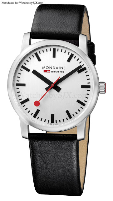 Mondaine-SBB-official-watch-vintage1