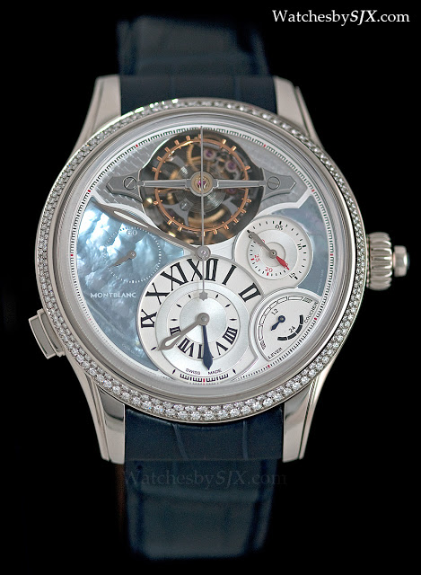 Montblanc-Collection-Villeret-1858-ExoTourbillon-Chronographe-mother-of-pearl1