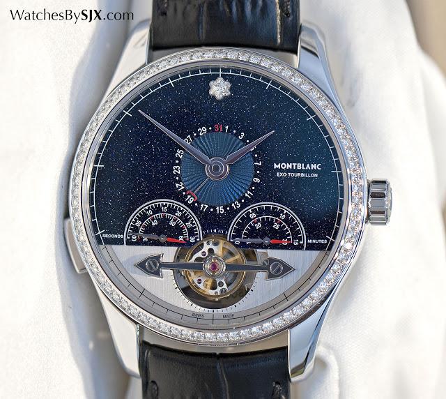 Montblanc-Heritage-ChronomeCC81trie-ExoTourbillon-Chronograph-Vasco-da-Gama-1