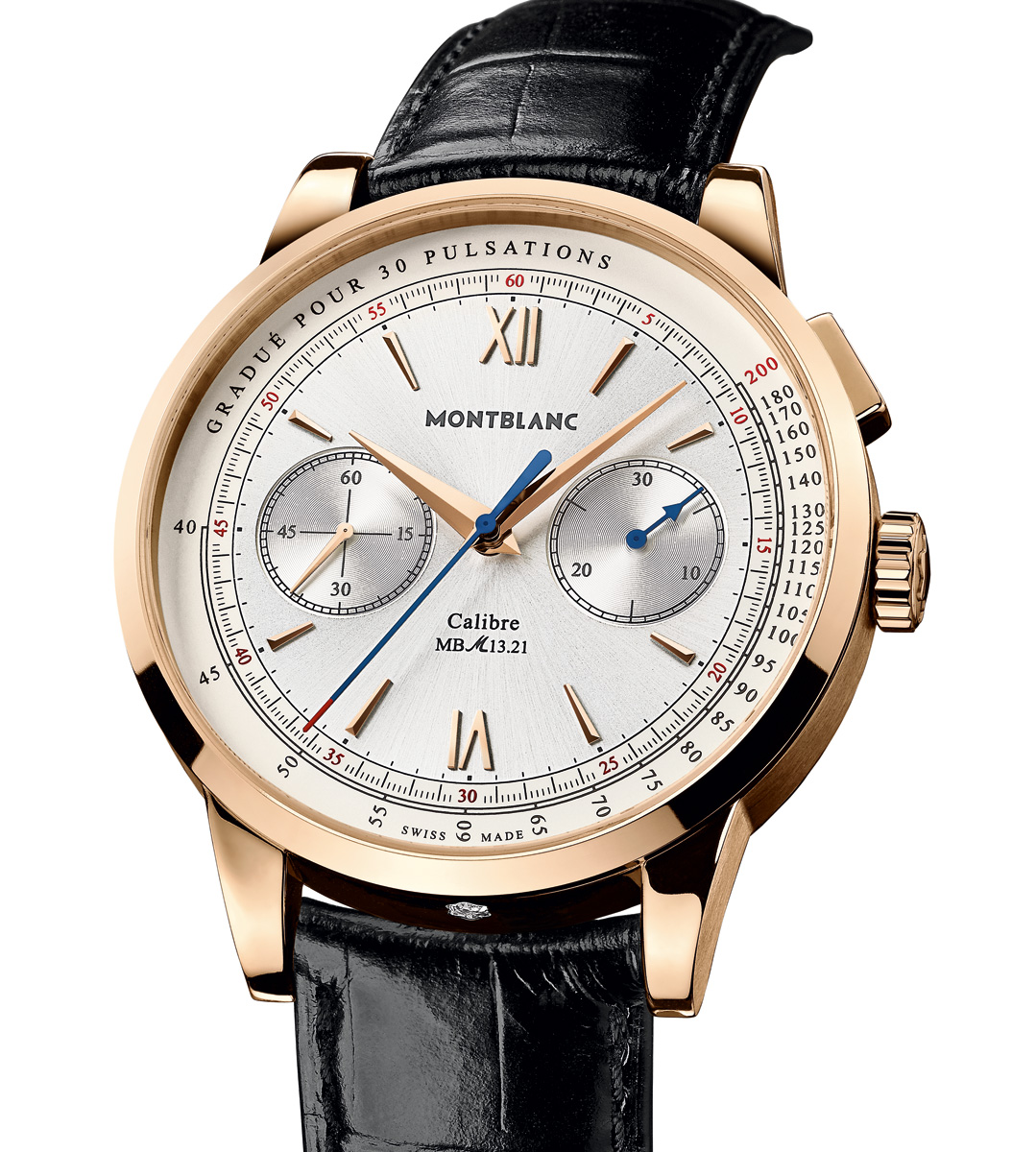 Montblanc-MeisterstC3BCck-Heritage-Pulsograph-281291