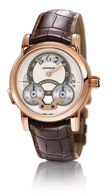 Montblanc-Nicolas-Rieussec-Rising-Hours-SIHH-2013-281291