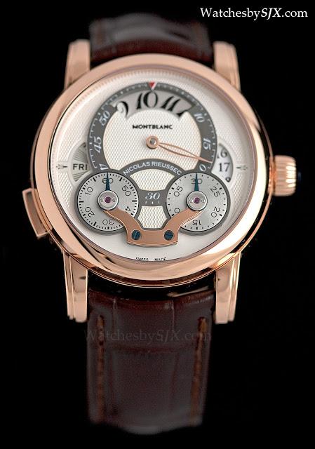 Montblanc-Nicolas-Rieussec-Rising-Hours-rose-gold1
