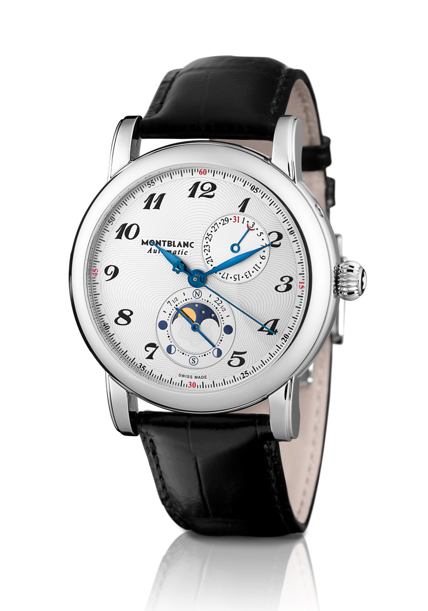 Montblanc-Star-Twin-Moonphase-SIHH-2014-281291
