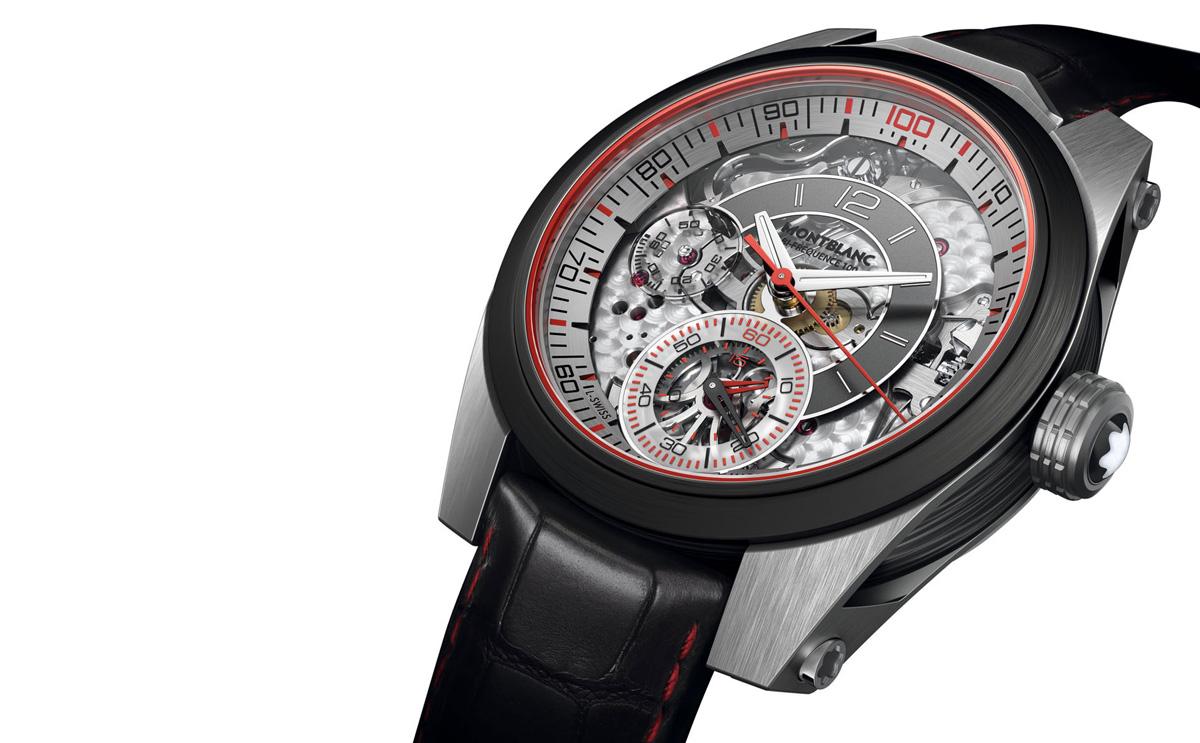 Montblanc-TimeWalker-Chronograph-100-283291