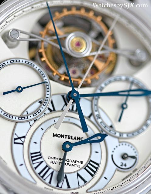 Montblanc-Villeret-1858-ExoTourbillon-Rattraprante-288291