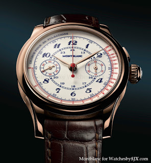 Montblanc-Villeret-Pulsographe-for-Only-Watch-20111