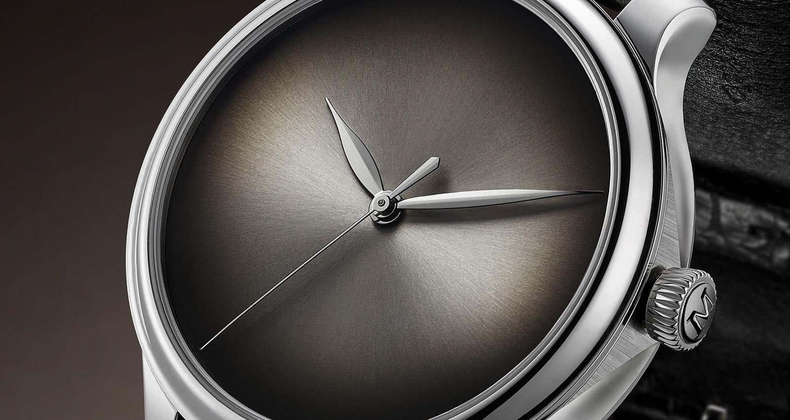 Moser-Concept-Watch-Fume-Monard-1