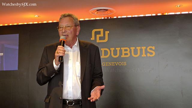 Mr-Roger-Dubuis1
