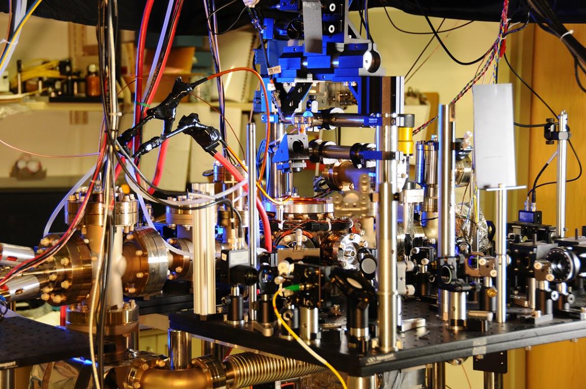 NIST-Ytterbium-Atomic-Clock1
