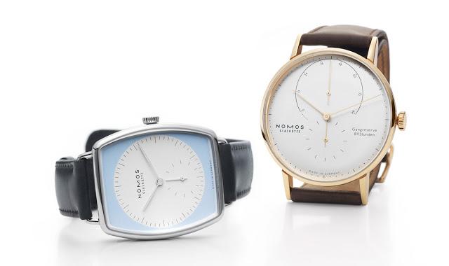 NOMOS-Lambda-Lux-pair