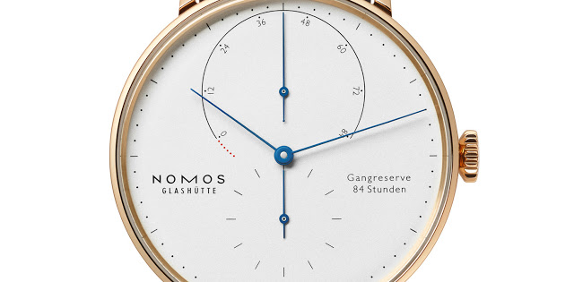 NOMOS_Lambda_39_blued_hands_01