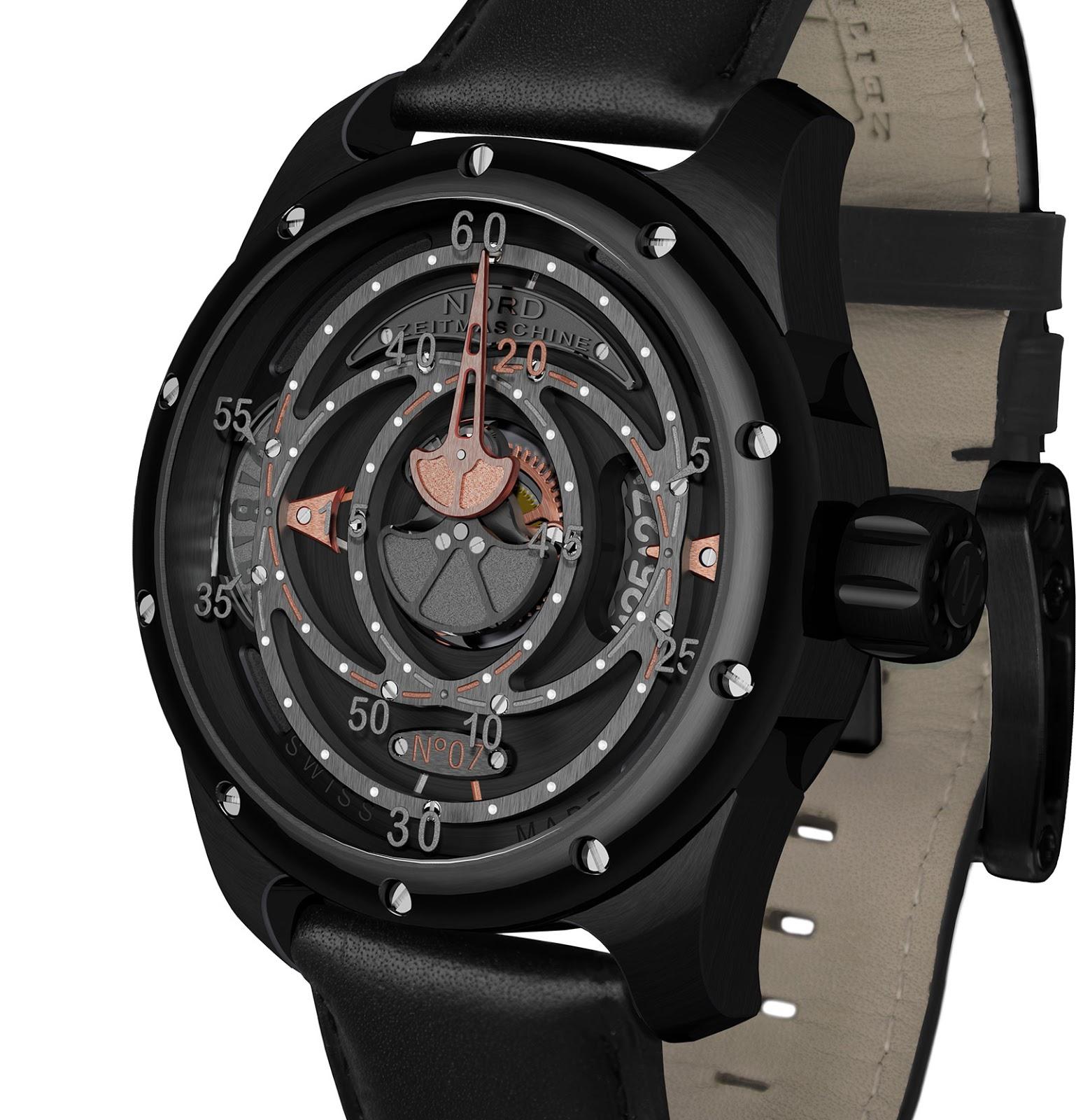 NORD-Zeitmaschine-QUICKINDIATOR-V4-Black-3