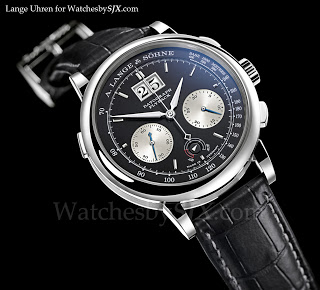 New-Lange-Datograph-Up-and-Down-SIHH-20121