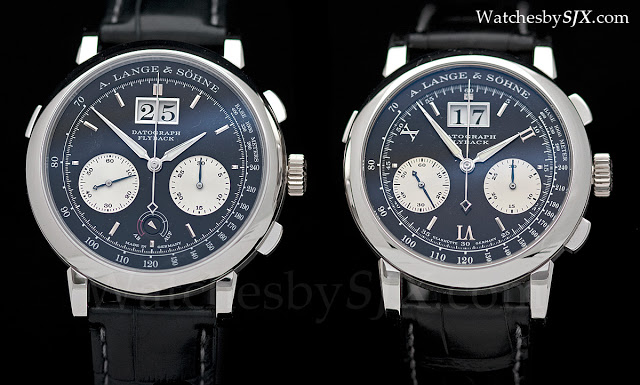 New-Lange-Datograph-comparison-SIHH-20121