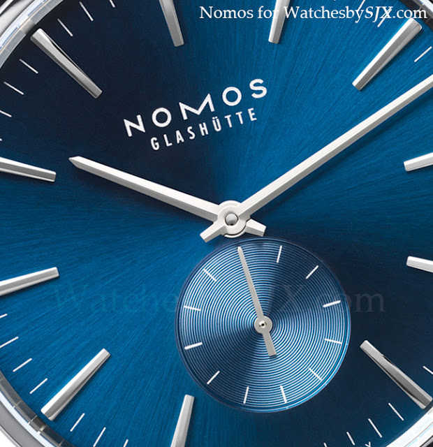 Nomos-Zurich-Blaugold-blue-gold-281291