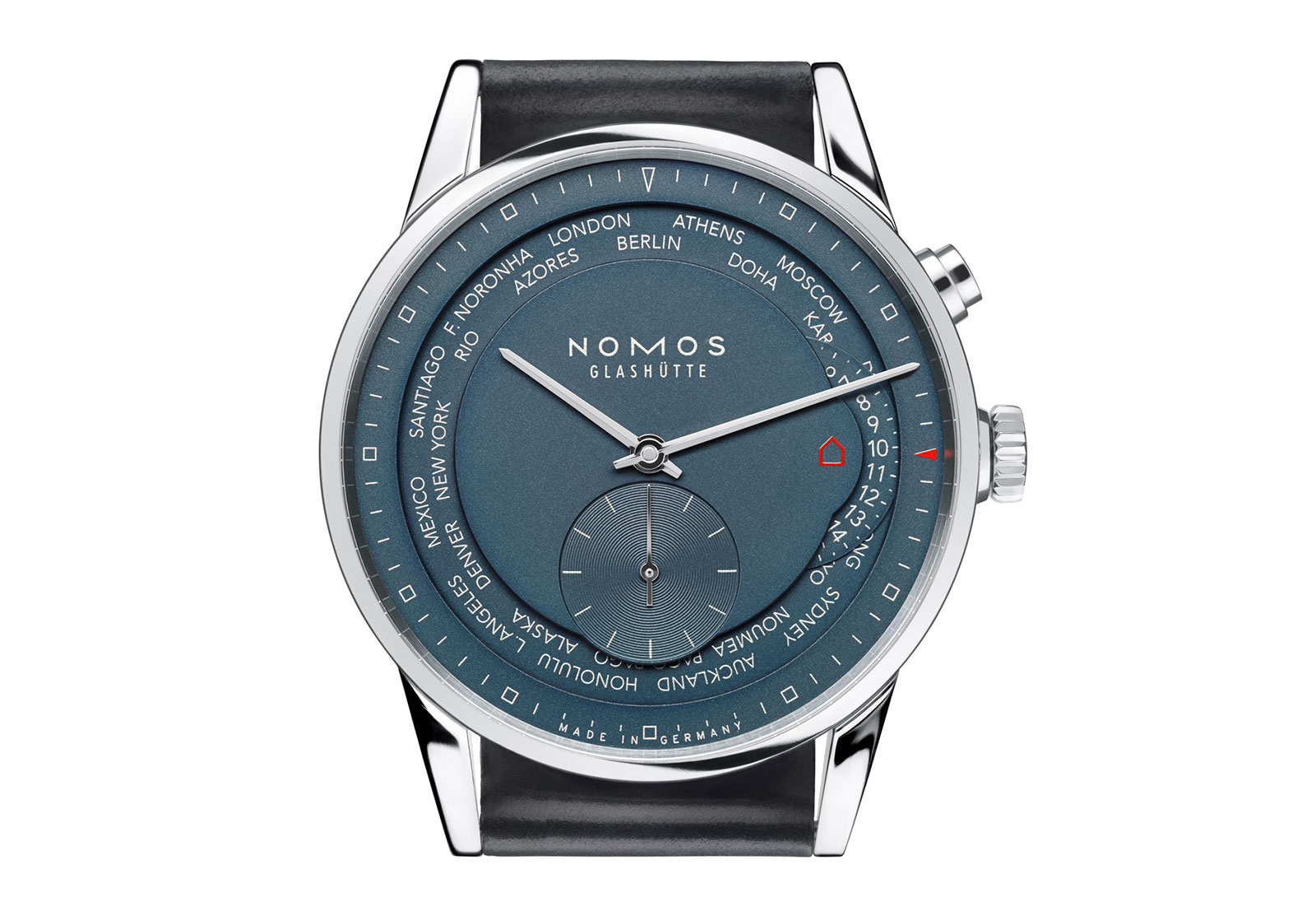 Nomos-Zurich-World-Timer-True-Blue-1