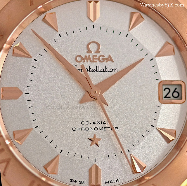 Omega-Constellation-Sedna-2814291