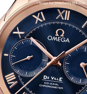 Omega-DeVille-Chronograph-9300-ref.-431.53.42.51.03.0011