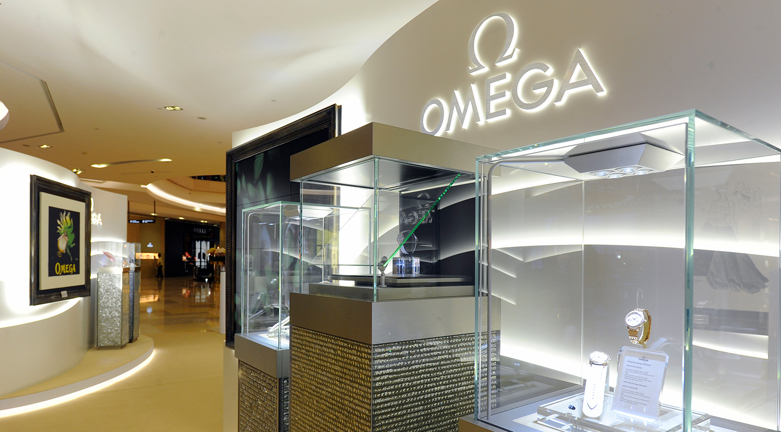 Omega-Ladies-Watches-Exhibition-Singapore21