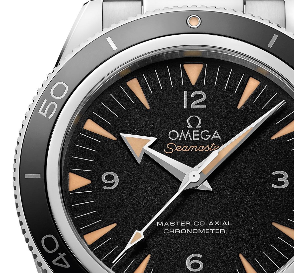 Omega-Seamaster-300-Master-Co-Axial-Baselworld-2014-281291