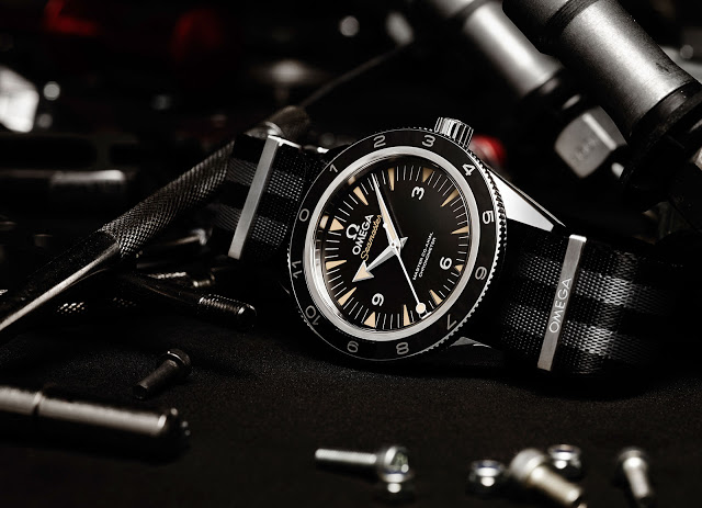 Omega-Seamaster-300-SPECTRE-James-Bond-4