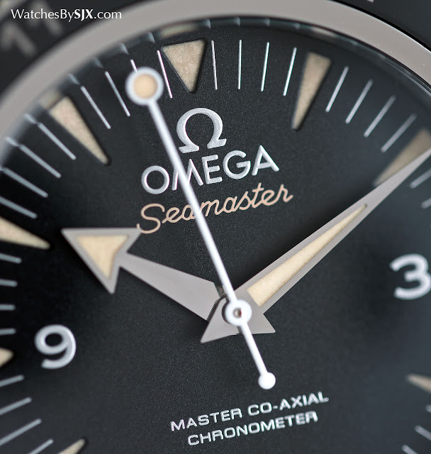 Omega-Seamaster-300-SPECTRE-James-Bond-watch-4