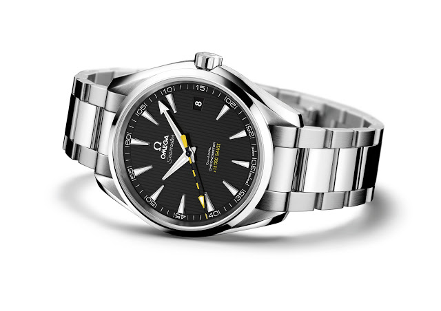Omega-Seamaster-Aqua-Terra-15000-gauss-antimagnetic1