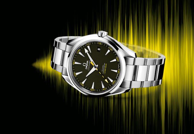 Omega-Seamaster-Aqua-Terra-15E28099000-gauss-281291