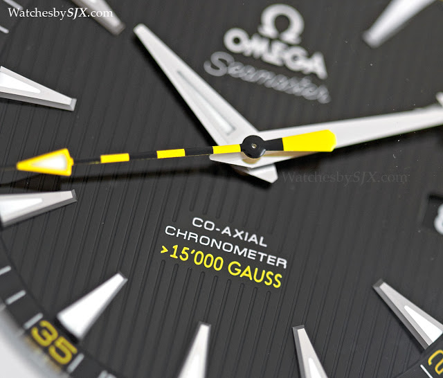 Omega-Seamaster-Aqua-Terra-15E28099000-gauss-284291