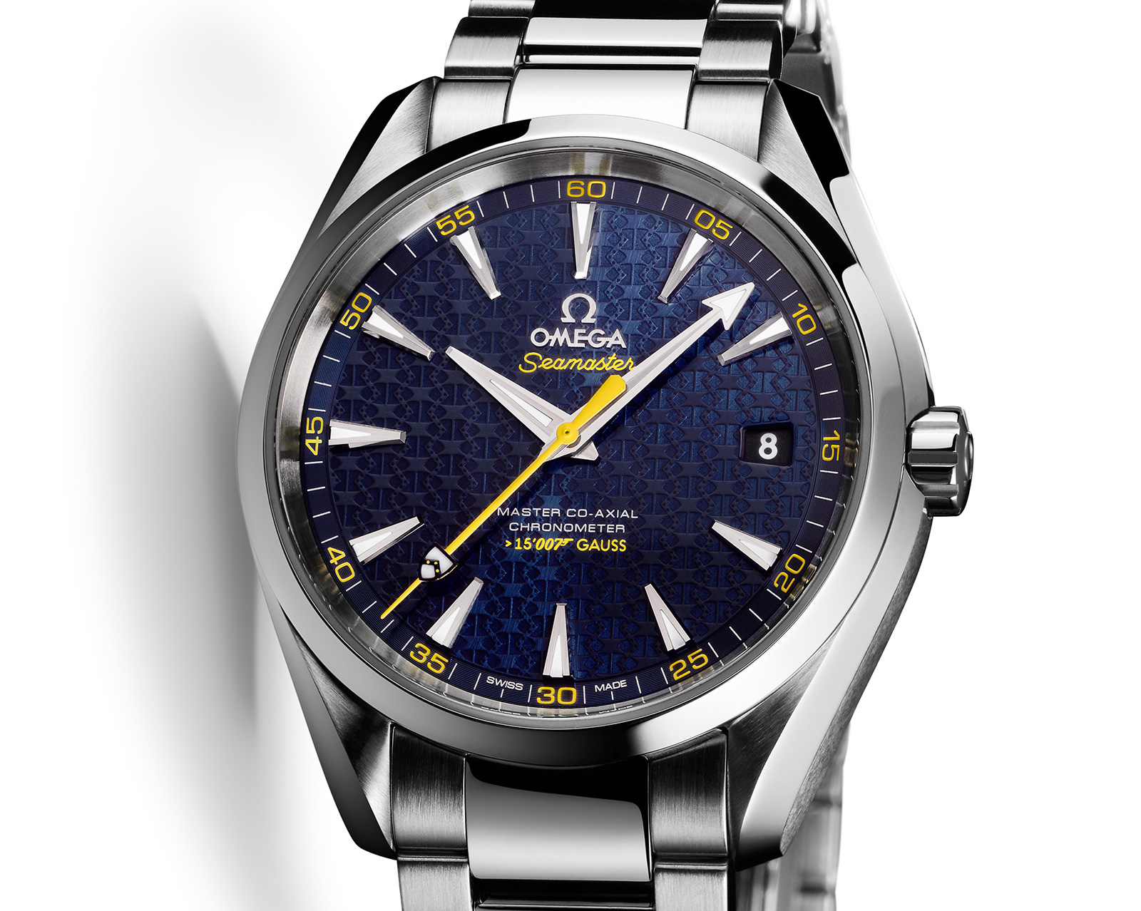 Omega-Seamaster-Aqua-Terra-James-Bond-Spectre-2