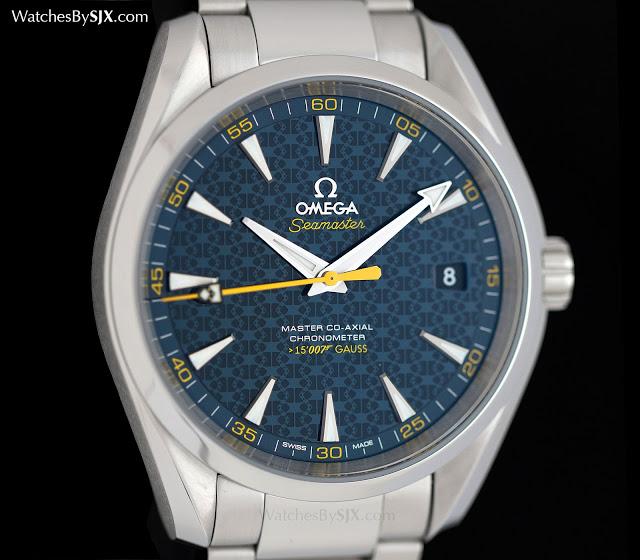 Omega-Seamaster-Aqua-Terra-SPECTRE-James-Bond-1