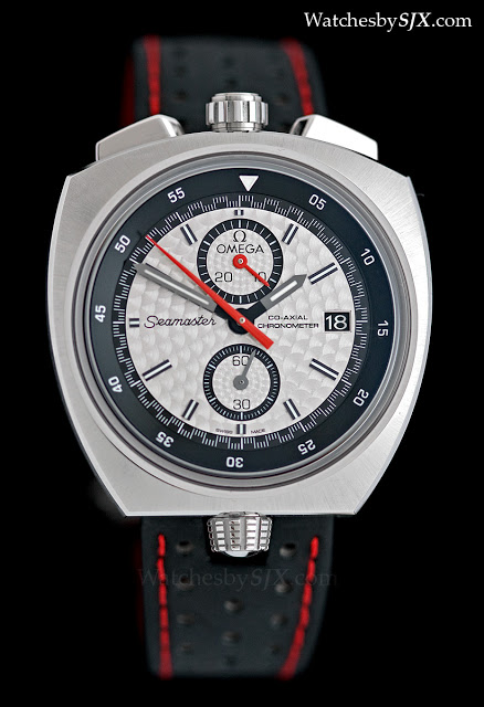 Omega-Seamaster-Bullhead-silver-rallye-dial-282291