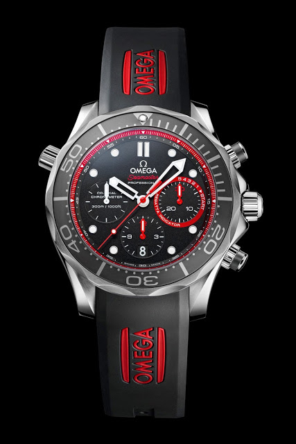 Omega-Seamaster-Diver-ETNZ-Limited-Edition-chronograph-281291