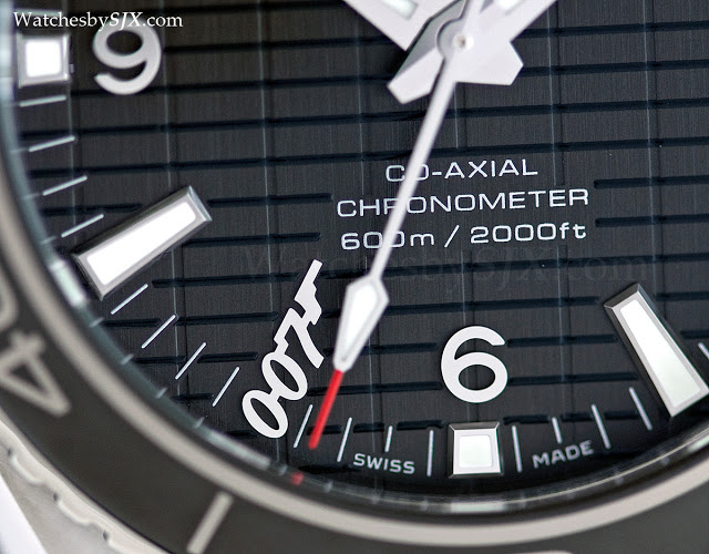 Omega-Seamaster-Planet-Ocean-600M-SKYFALL-Limited-Edition-James-Bond-281291