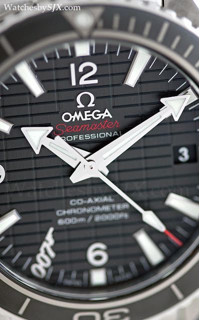 Omega-Seamaster-Planet-Ocean-600M-SKYFALL-Limited-Edition-James-Bond-282291