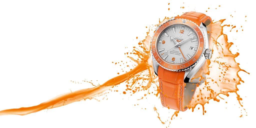 Omega-Seamaster-Planet-Ocean-Orange-Ceramic-in-platinum-281291