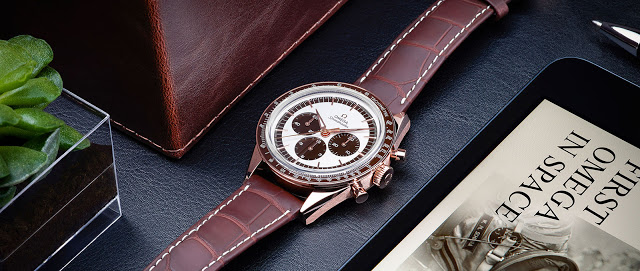 Omega-Speedmaster-22First-Omega-in-Space22-Sedna-Gold-02