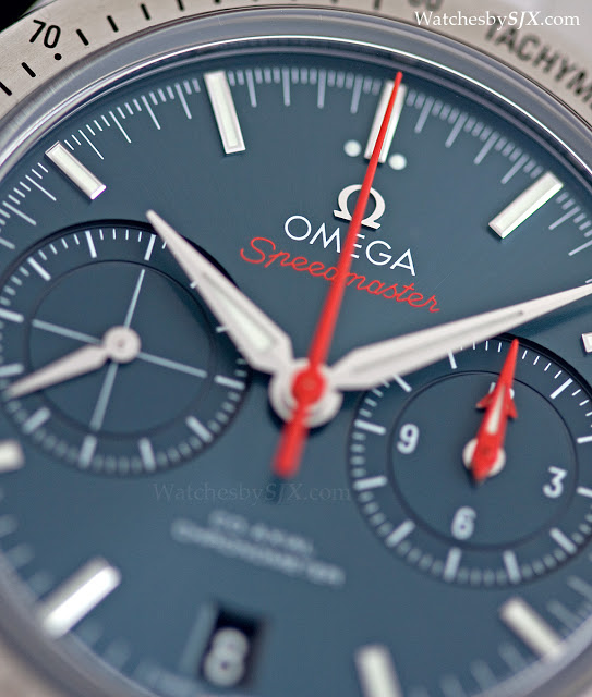 Omega-Speedmaster-2757-steel-blue-dial-282291
