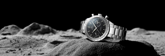 Omega-Speedmaster-57-co-axial-steel-black-dial-282291