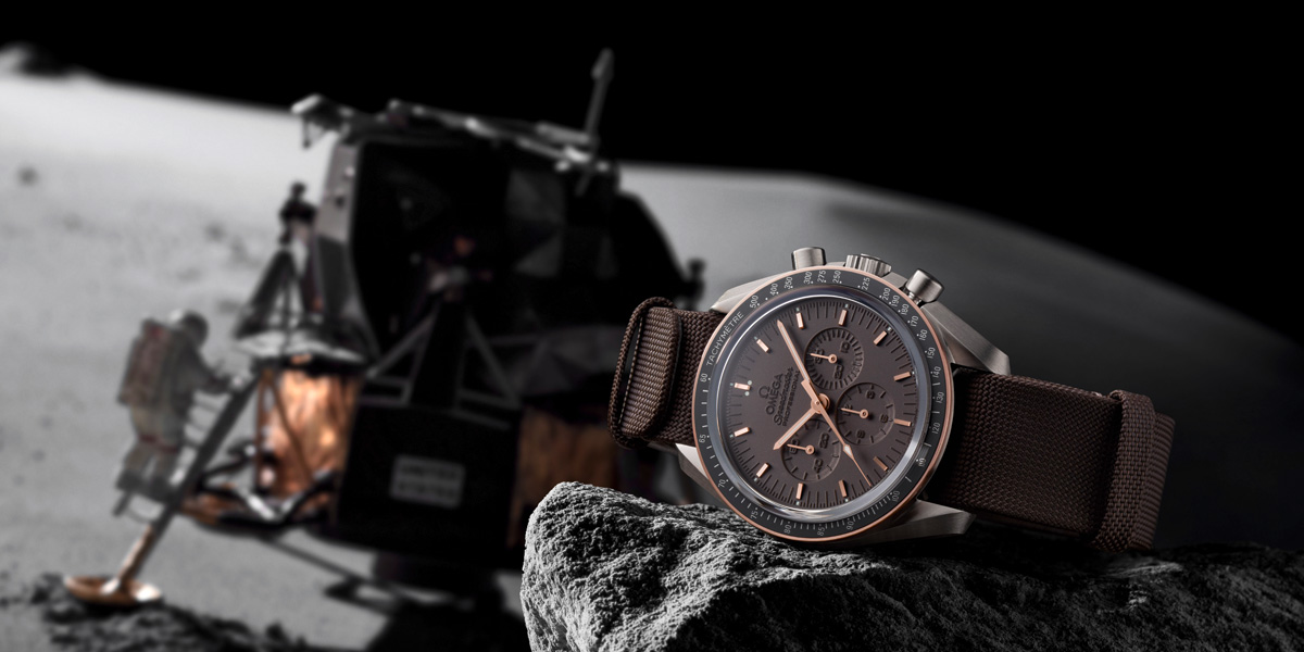 Omega-Speedmaster-Apollo-11-45th-Anniversary-Limited-Edition-281291