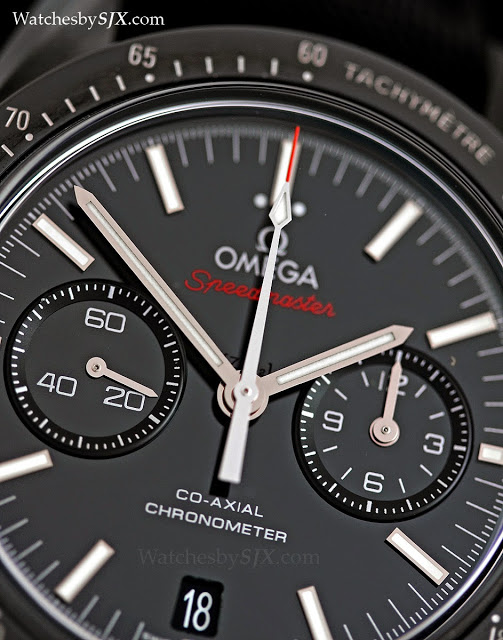 Omega-Speedmaster-Ceramic-28Dark-Side-of-the-Moon29-284293