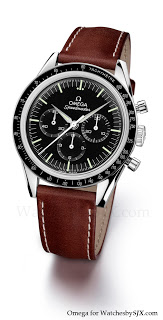 Omega-Speedmaster-First-Omega-in-space-311.32.40.30.01.0011