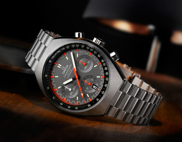 Omega-Speedmaster-Mark-II-327.10.43.50.06.001-racing-dial-basel-2014-283291